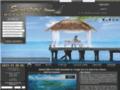 voyage luxe sur www.signaturevoyages.com