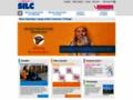 SILC - Passeport pour le Monde