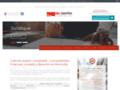 Détails : Cabinet comptable SILL EXPERTISE à Barentin