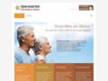 Assurance de prêts seniors