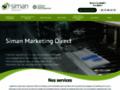 Spécialiste de campagnes de marketing direct