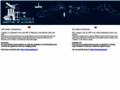 SimDocks, Schiffe und Hafenanlagen für den Flugsimulator