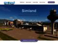 www.simland.fr/