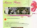 Simone Fleurs Bouches du Rhône - Plan De Cuques