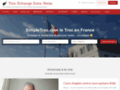 SimpleTroc.com - Troc et echange