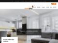 Détails : Agence immobilière de référence à Uccle