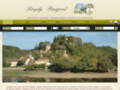Simply Périgord Dordogne