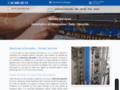 Détails : Travaux d'installation électrique à Bruxelles
