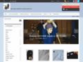 Détails : sinonome-japan.com