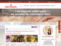 Détails : Cabinet de votre acupuncture dans le 75