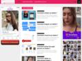 Détails : chat site de rencontre