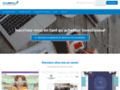 Acheter une boutique en ligne active