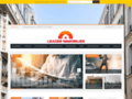 Site leader immobilier.fr