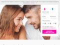Détails : Rencontre entre hommes et femmes célibataires