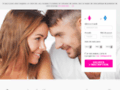 Détails : Comment attirer une fille sur un site de rencontre ?