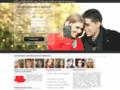 Détails : recherche site de rencontre gratuit et serieux