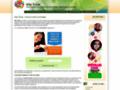 site tchat gratuit sur sitechatgratuit.com