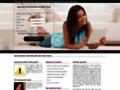 Détails : Les sites de rencontres en ligne et hors ligne