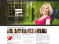 Détails : site chat rencontre gratuit