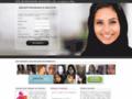 Rencontrer la personne idéale sur sitederencontremusulman.info