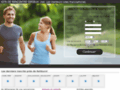 Détails : Site gratuit de rencontre
