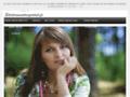 Détails : Comment choisir un bon site de rencontre ?