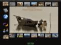 Site #6333 : Photographies de voyages