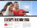 Détails : site de rencontre gratuit et sans abonnement
