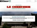 www.sites-le-corbusier.org/