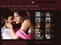 Détails : Sitesderencontreslibertins.com est un site de rencontre libertin de qualité