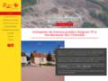 site http://www.sivignon-tp.fr/
