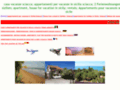 site http://www.sizilien-fewo.com