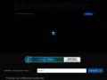 SJ Automobiles Hérault - Ganges