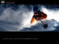 Stations de ski du Massif Central