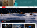 Guide Vert de Mountain Riders skippAS