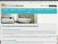 Détails : Travaux de construction et de rénovation à Marseille, Aubagne, Auroch...