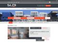 Détails : immobilier entreprise Rhône