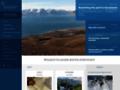 Institut Fédéral pour l'Etude de la Neige et des Avalanches