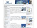 SLG Instruments