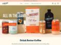 Slingshot Coffee Company
