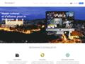Slovaquie : guide culturel, touristique et d'affaires