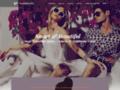 Smart & Beautiful - votre agence de conseil en image à Genève, France Voisine, et en ligne