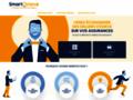 Détails : Smart Octave, le spécialiste de l'assurance emprunteur