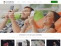 Détails : smartphone pas cher