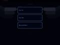 Smart'tag Plateforme M-Tourisme