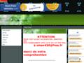 site http://www.smavshop23.fr.gd
