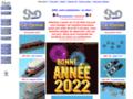 Détails : Wagons marchandises et spéciaux en HO et N