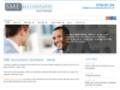 Accountants southend on sea Payroll
