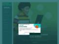 assurance habitation pas cher sur www.smeno.com