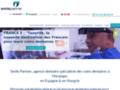 Clinique dentaire en Espagne - Smile Partner
